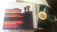 Steely Dan Greatest Hits 2 LP ABC AK-1107 1978 textured gate MASTERDISK variant!
