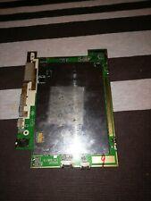 PLACA BASE WOXTER TABLET PC NIMBUS 98 Q