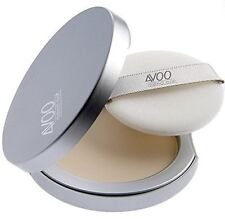 4voo Shine Reduction Powder Absorbs Excess Oil Which Cause Undesired Shine .5oz