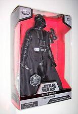 "Star Wars Premium Elite Series DARTH VADER Disney 12"" Figure 30+ POA"