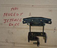 Peugeot Jetforce 50 TSDI Seat Bracket