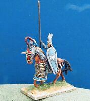 Ral Partha Fantasy Collectors 02-025 Deep Elf Cavalry w. Lance Tom Meier (a)