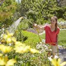 Hozelock Lanssproeier Plus Sproeier Irrigatie Water Tuinsproeier Tuinirrigatie