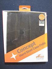 iPad2 Hard Shell Case Folio by Acase
