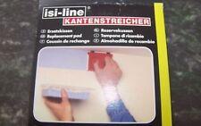 1 x Ersatzkissen, für Kantenstreicher, 167.621, Streichkissen #MA2