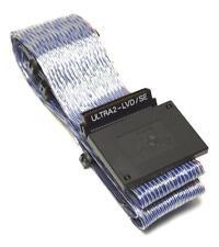 NEW ULTRA2-LVD/SE SCSI CABLE