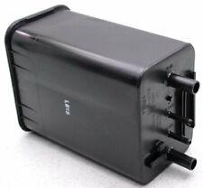 Oem Hyundai Sonata Fuel Vapor Canister 31420-38100