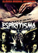 Espiritismo: Original Mexican Classic! by