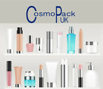 Cosmo Pack UK