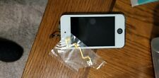 Apple iPod touch 4th Generation  lcd digitizer