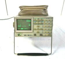 Sony Tektronix 318 Logic Analyzer, Free shipping