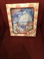 Terri Lee Baby Girl Doll Dress Item # 320012