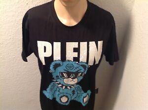 Philipp Plein Shirt **Skull** 👚 in 3XL=(2XL)