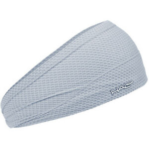 "Halo Headband AIR Bandit 4"" Wide Pullover Sweatband"