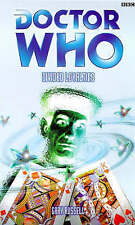 Doctor Who: Divided Loyalties by Gary Russell (Paperback, 1999)