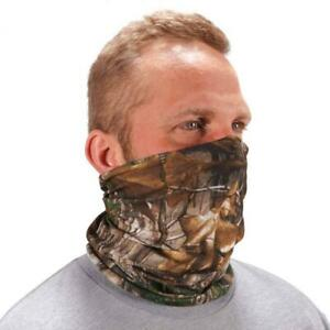 Ergodyne Chill-Its 6485 Realtree Xtra Multi-Band Neck Gaiter