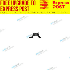 MK Engine Mount Jul 1969 For Ford Fairlane ZC 4.9L 302 WINDSOR Auto-Manual Front
