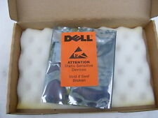 NEW DELL PWP5H Wlan Wifi Half MINI Card