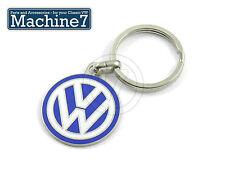 Porte-clés, logo VW pièces classique (VW)