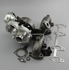 GT1749V 721021 Turbo for Seat Ibiza Leon Toledo VW Bora Golf Audi A3 1.9 TDI ARL