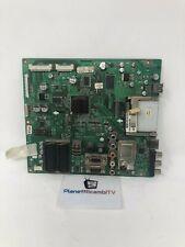 EAX61366604 (0) Mainboard for LG Plasma 42PJ350 'Ref-Ta'