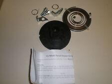 OEM Tecumseh Recoil Spring Kit 590779 Jiffy Ice Auger, Strike master TC300 NEW
