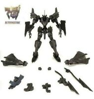 USED Muv-Luv Alternative A3 2010 LIMITED 02 EF-2000 Typhoon Volks