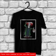 Ski Mask The Slump God Custom Personalized T-Shirts Men Women Tee Gildan Shirt