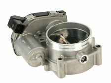 For 2007-2011 BMW 323i Throttle Body VDO 78591GZ 2008 2009 2010 Includes Seal.