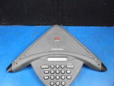 Polycom Soundstation Premiere Analog TeleConference Speaker Phone