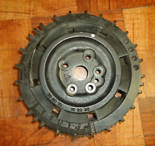 1998 - 2000 90- 175hp Johnson Evinrude Outboard Flywheel 0586338