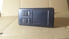 Audi 100 Avant A6 C4 Schalter Fensterheber Window Switch 4A0959515C 4A0959521A