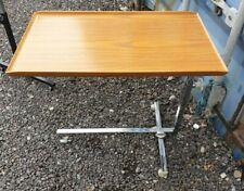 Folding Antique Variett Bremshey & Co Serving Trolley. Arnex Products Ltd
