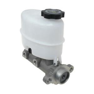 Raybestos MC390542 Brake Master Cylinder