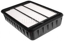 Air Filter Mahle LX 2616