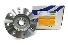 NEW Centric Wheel Bearing & Hub Front 402.66003E Chevy GMC K2500 K3500 1996-2000