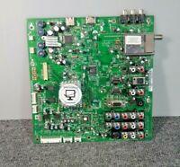 SONYLCD 1-857-092-11 (55.71H01.001)KDL-40S4100   A  Main Board