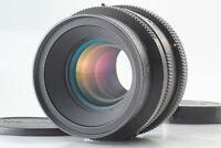 [Top MINT] Mamiya K/L KL 127mm f/3.5 L for RB67 Pro S SD RZ67 Pro II From JAPAN