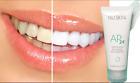 New Look! Nu skin Nu Skin AP-24 Whitening Fluoride Toothpaste 4oz. Exp 04/23