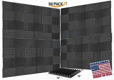price of 1 Inches 1 Inches Tile Travelbon.us