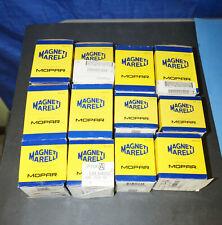 Magneti Marelli by Mopar 1AMFL00042 Engine Oil Filter