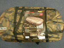 Fox VRS Thermal Sleeping Bag Cover ALL SIZES Carp fishing tackle