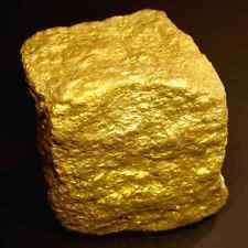 Goldlack Stargold 100ml Acryl Metallglanzfarbe Grabsteine Schrift Statuen DEKO
