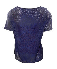 Marks and Spencer Patternless Formal Tops & Shirts for Women