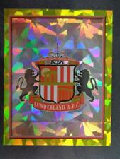 Merlin Premier League 2000 - Club Emblem Sunderland #411