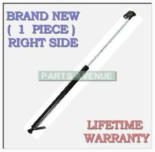 1 RIGHT REAR LIFTGATE TAILGATE LIFT HATCH SUPPORT SHOCK STRUT ARM PROP ROD WAGON
