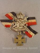 Deutscher Krieger Bund: Mit Gott für König und Vaterland 1813, 63606