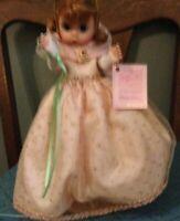 Madame Alexander- Wendy Loves Prom 120808