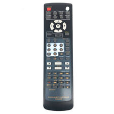 New Remote Control RC5300SR For MARANTZ Audio System SR4200 SR4300 SR4400 SR4600