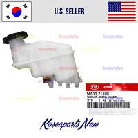 Brake Master Cylinder Reservoir Tank 585111U801 for SANTA FE 10-12 SORENTO 11-13